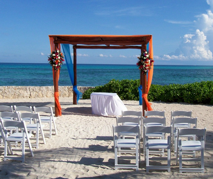steps to getting married in jamaica