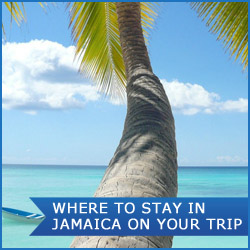 Interesting Facts About Jamaica You May Not Know MUST READ - 12 interesting facts about jamaica