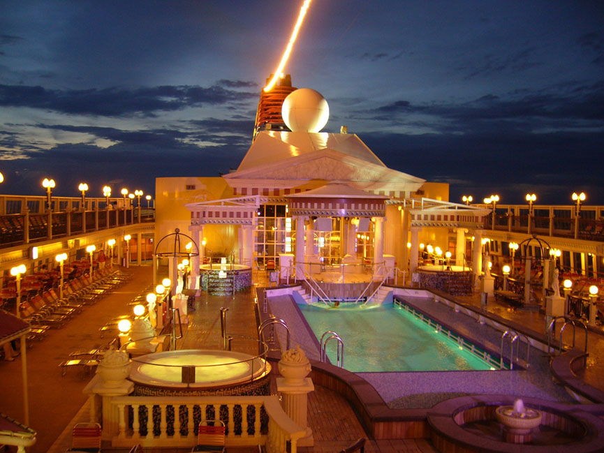 Jamaica Cruise Packages Best Companies PLUS TIPS - Cheap cruises to jamaica