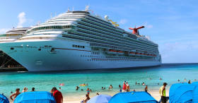 jamaica cruise packages