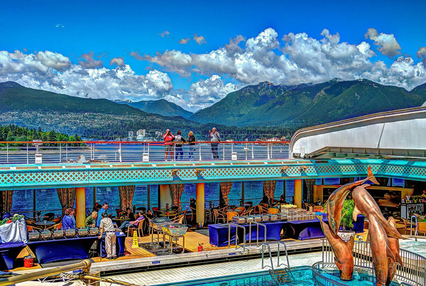 Jamaica Cruise Packages Best Companies PLUS TIPS - Jamaica vacations all inclusive