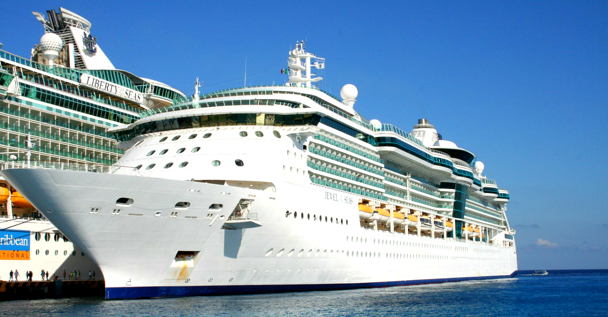 Secrets To Getting The Best Cruise Deals To Jamaica YES - Cruise deals 2015
