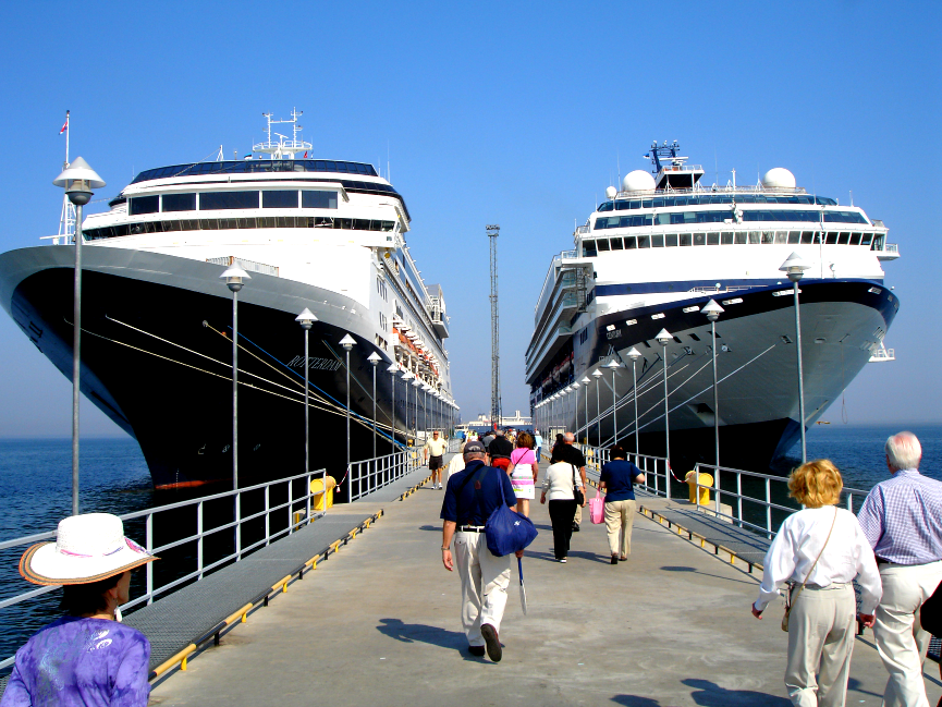 ksf of cruise industry Cruise industry and cruise ships - statistics & facts the global cruise industry generated an estimated revenue of 396 billion us dollars in 2015, a figure which has grown by around 15 billion.