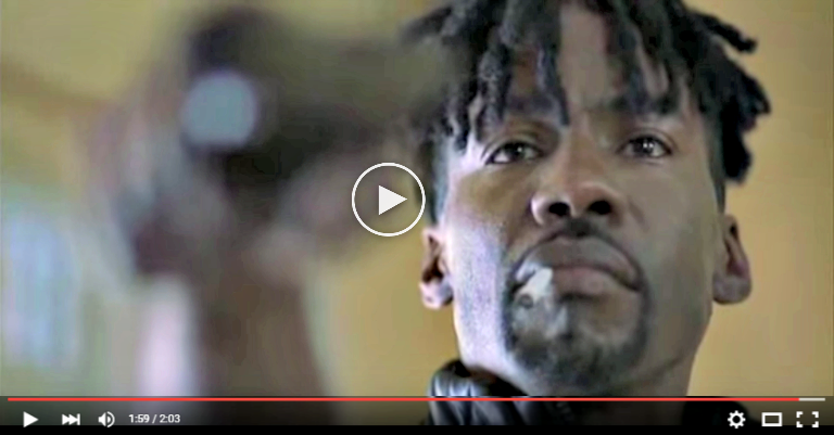 video popular clip from shottas movie watch now